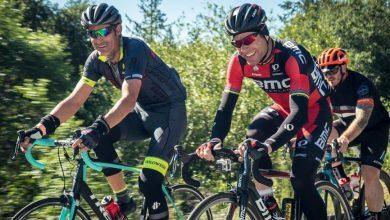 Photo of Hoy es el día mundial de la Bicicleta! 10 datos que querrás conocer