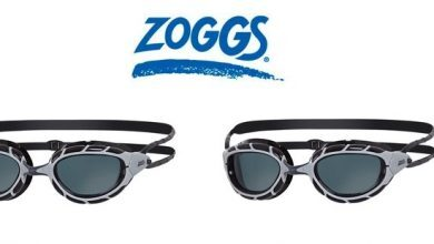 Photo of Pack 2 gafas Zoggs Predator 36 €