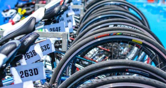 Calendario Triatlon 2019.Calendar Spanish Championships 2019 Triathlon Triathlon News