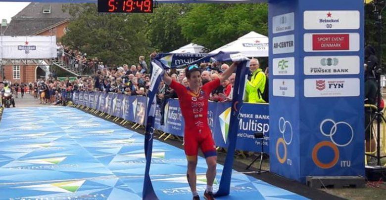 news_08_pablo-dapena-champion-mondial-triathlon-ld-fyn-780x405 Nos moments 10 du triathlon de ce 2018 News Triathlon
