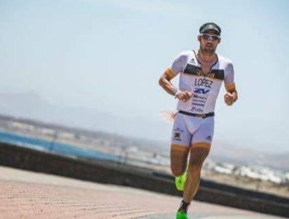noticias_08_carlos-lopez-challenge-madrid Así es al que llaman el nuevo Usain Bolt con tan solo 7 años Noticias Triatlón