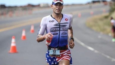 Photo of Tim Don and Matt Russell Ranked for #IMkona