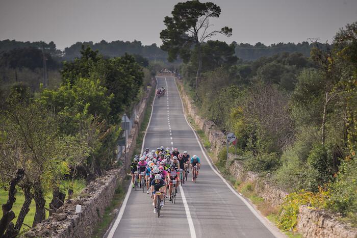 noticias_08_LCW-RBR_8257 Menos de dos meses para la segunda edición del Long Course Weekend Mallorca Noticias Triatlón