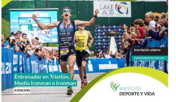 noticias_08_curso-entrenador-triatlon Así es al que llaman el nuevo Usain Bolt con tan solo 7 años Noticias Triatlón