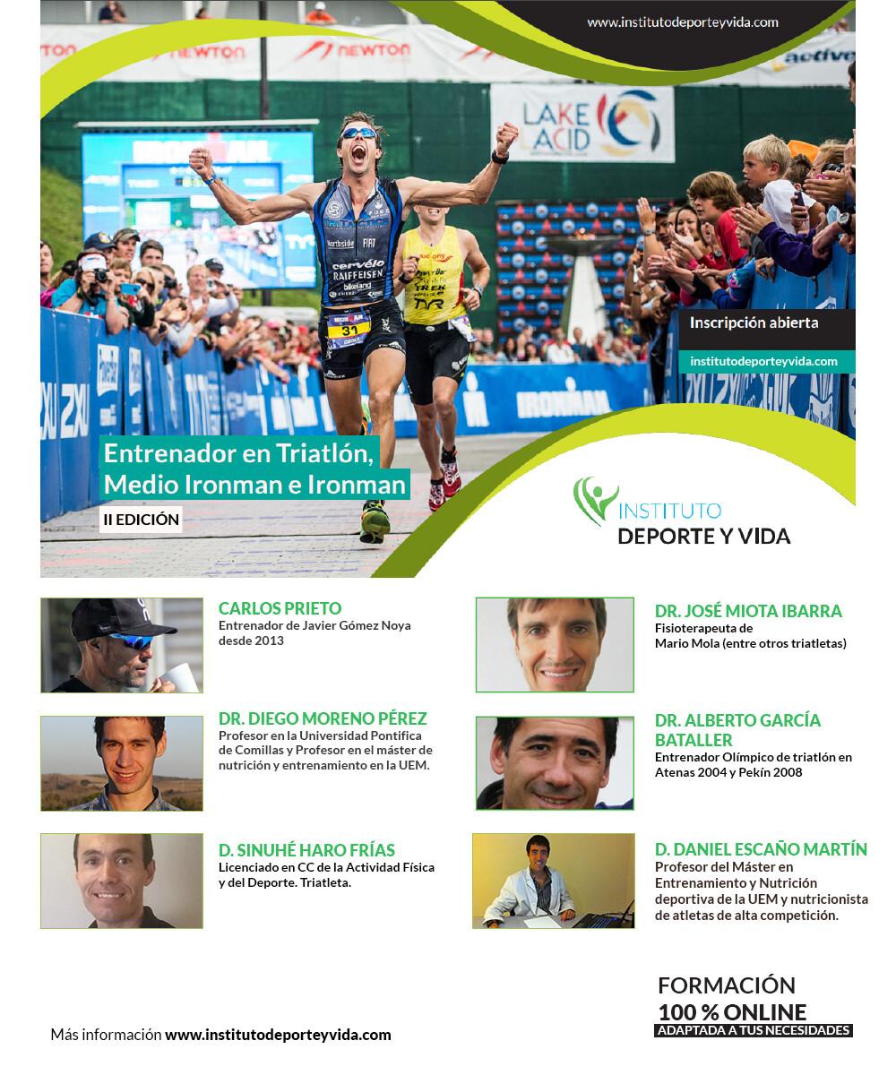 noticias_08_curso-triatlon-cartel Así es al que llaman el nuevo Usain Bolt con tan solo 7 años Noticias Triatlón
