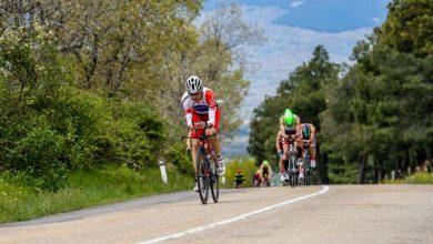 Photo of 10 triathlons to debut in Medium Distance