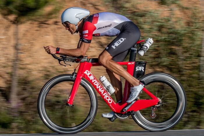 noticias_08_ivan-alvarez-triathletes-trainer Triathleten PRO und Coaches gleichzeitig News Triathlon