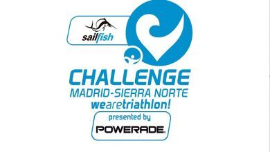 Photo of SAILFISH's commitment to the new Open Water in Madrid closes successfully with participation.