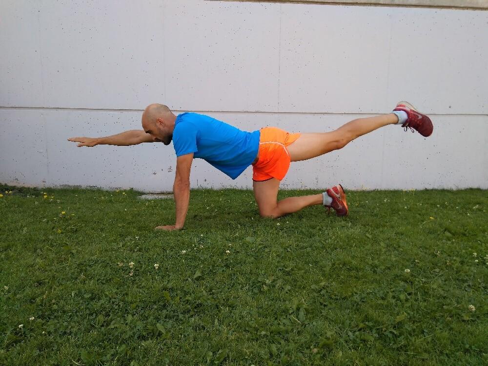 triconsejos_08_entrenamiento-core-triatlon-4_Superman Entrenamiento de Core en triatletas: nivel principiante Artículos entrenamiento