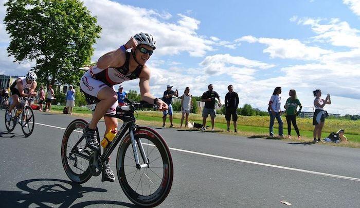 entrenamientos_planifica-temporada-triatlon Más de 750 inscritos en el Triatlón MD de Salamanca Noticias Triatlón