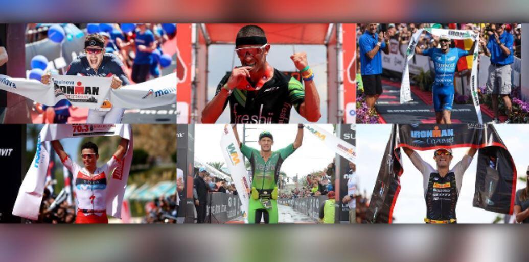 noticias_08_debut-campeones-mundo-triatlon-ironman-large El gran debut de Emilio Aguayo en IRONMAN Noticias Triatlón