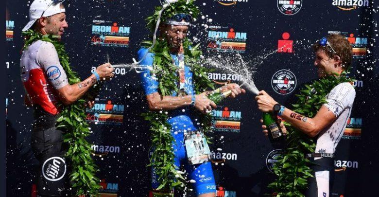 news_08_records-ironman-hawaii-2018-780x405 Nos moments de triathlon 10 de ce 2018 News Triathlon