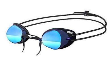 Gafas de natación para triatlón con descuentos