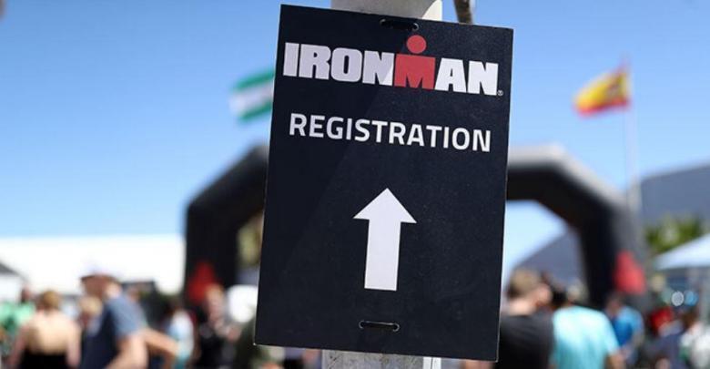 Calendario Triatlon 2019.Ironman Spain 2019 Calendar Triathlon News