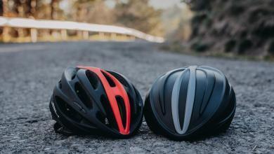 BH Bikes lanza su casco EVO con tecnología MIPS