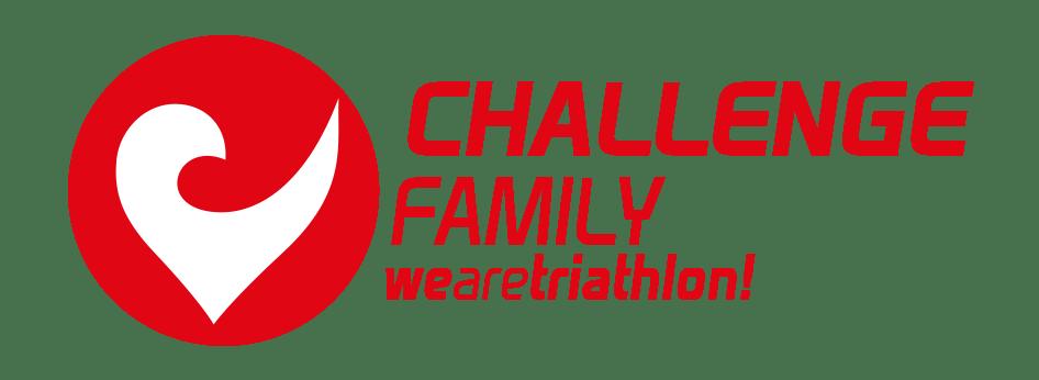 Calendario Challenge Family Europa Triatlón Media y Larga ...