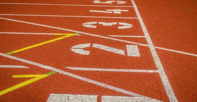 Evalúa tu rendimiento en carrera, 3 test para evaluarlo