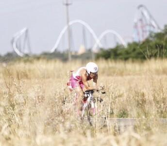 image001-10 Challenge-Kalender Spanien Lang- und Mittelstrecken-Triathlon 2019-Kalender News Triathlon