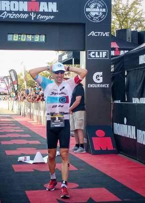 image001-17 Les déclarations d'Eneko Llanos après sa victoire à l'Ironman Arizona Ironman News