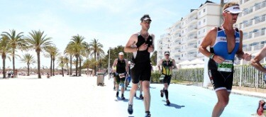 image003-7 Calendario Ironman 70.3 Europa 2019 Calendario Noticias Ironman