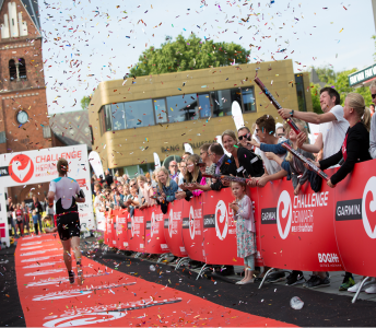 image007 Calendario Challenge Family Europa Triatlón Media y Larga distancia 2019 Calendario Noticias Triatlón