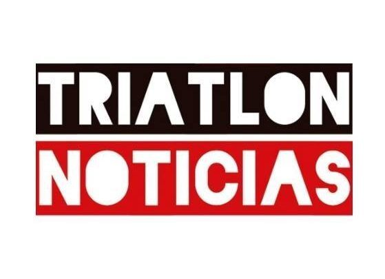 logo-triathlon-news