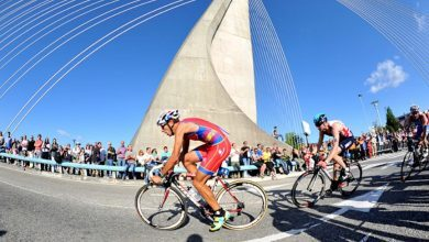 Photo of Pontevedra will host 6 World Championships at 2019