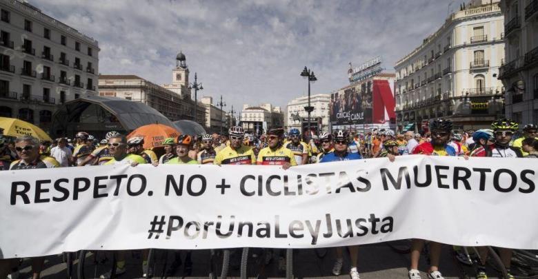 La réforme du code pénal #porunaleyjusta est approuvée au Congrès