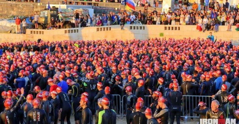 Calendario Triatlon 2019.Calendario Triatlon Media Distancia Espana 2019 Triatlon Noticias