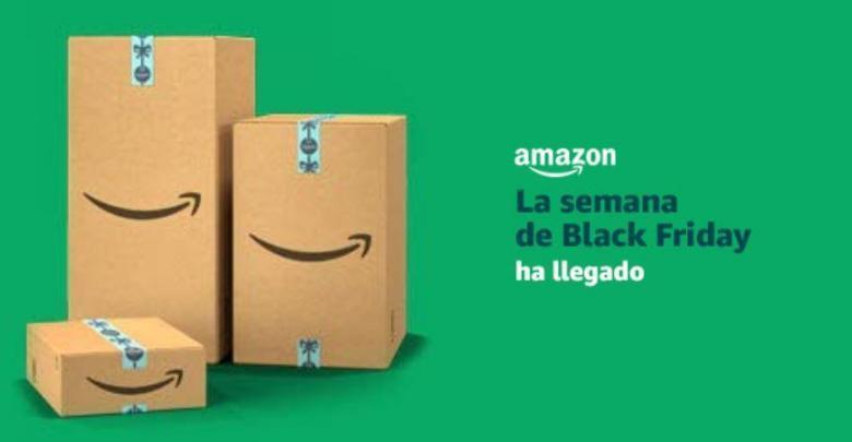 Black Friday Amazon Gps Triathlon Nachrichten