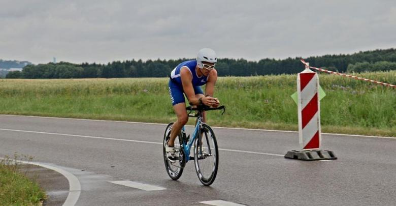 Photo of FETRI creates the Spanish Time Trial Triathlon Championship for age groups