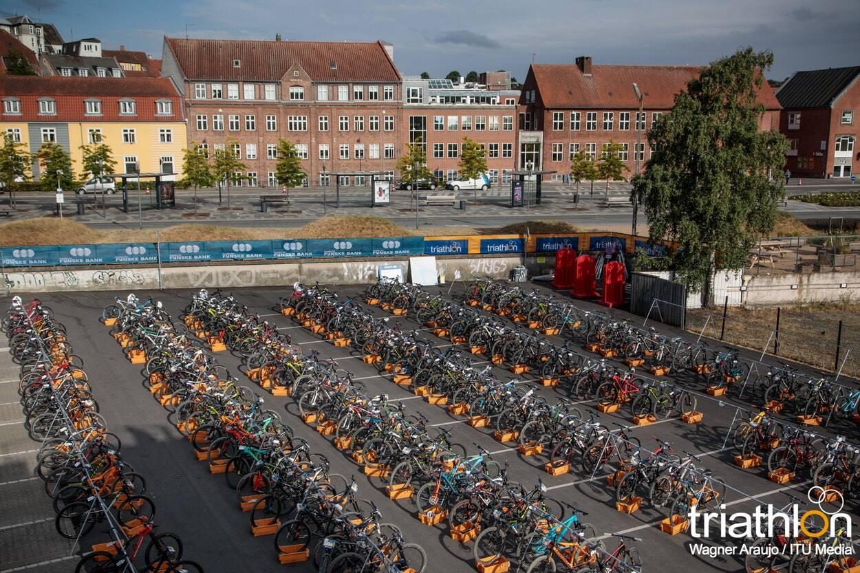fyn_dinamarca_festival_itu Los 12 mejores momentos de la temporada de Triatlón por la ITU Noticias Triatlón