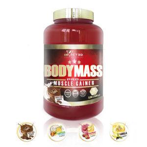 https://nutrisport.es/web/wp-content/uploads/2018/06/BodyMass-2500g-web-300x300.jpg