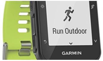 image001-2 Offres de montres GPS Articles Garmin, Polar et Suunto Équipements sportifs
