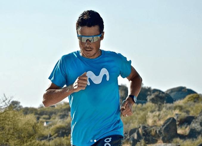 image001-3 Quelle route Javier Gómez Noya va-t-il choisir pour le 2019? Nouvelles du triathlon
