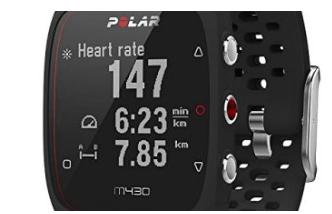 image002-2 Offres de montres GPS Articles Garmin, Polar et Suunto Équipements sportifs