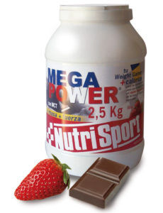 https://nutrisport.es/web/wp-content/uploads/2018/06/BOTE-BLANCO-mega-power-230x300.jpg