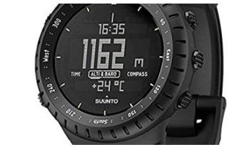 image003-1 Offres de montres GPS Articles Garmin, Polar et Suunto Équipements sportifs