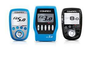 image003-10 ¡Últimos días para comprar tu Compex y recibirlo antes de REYES! Artículos Material deportivo