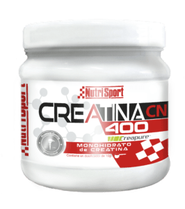 https://nutrisport.es/web/wp-content/uploads/2018/06/Creatina400-266x300.png