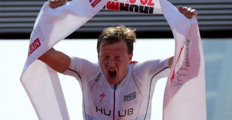 kristian-blummenfelt-ironman703-Bahrain-780x405 Nos moments de triathlon 10 de ce triathlon de nouvelles 2018
