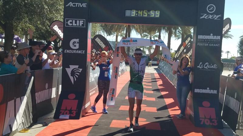 lionel-sanders-gana-ironman703-indian-wells-1 Lionel Sanders gana el Ironman 70.3 Indian Wells Noticias Ironman