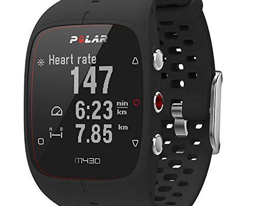 Ofertas Relojes GPS Polar
