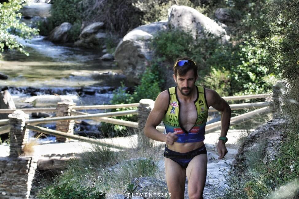 triatlon-sierra-nevada007-capilleria triathlon vintage espagnol, Capileria Sierra Nevada News Triathlon