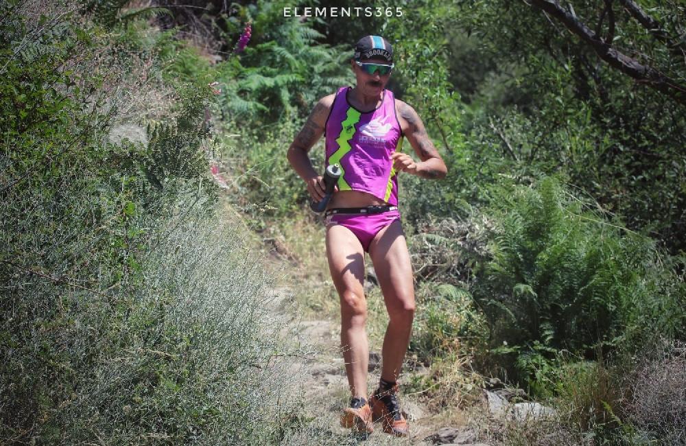 triatlon-sierra-nevada014-capilleria triathlon vintage espagnol, Capileria Sierra Nevada News Triathlon