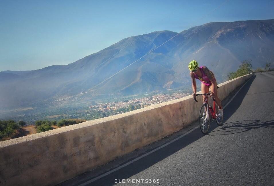 triatlon-sierra-nevada015-capilleria triathlon vintage espagnol, Capileria Sierra Nevada News Triathlon