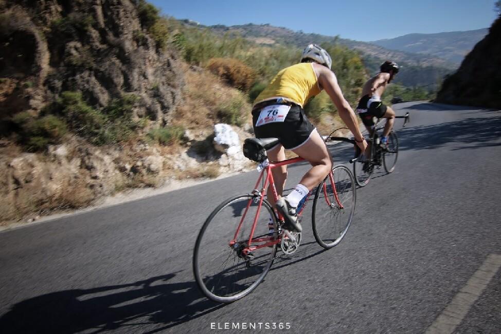 triatlon-sierra-nevada016-capilleria triathlon vintage espagnol, Capileria Sierra Nevada News Triathlon