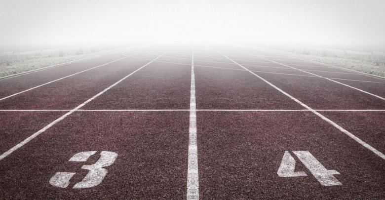 5 propuestas de entrenamiento que te ayudarán en tu pretemporada