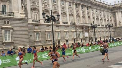 Photo of The popular FETRI Madrid event will end at the Royal Palace