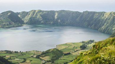 Photo of Vídeo, Conoce el Azores Tritón, una nueva experiencia que no olvidarás